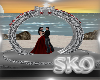 *SK*Wedding Ring PoseV2