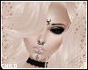 :0: Mooshi Hair v7