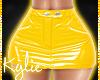 RLL Savage Skirt