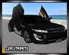 Jayaani 2019 Range Rover