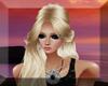 [JG] Keela Blonde 1