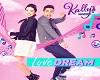 Kally Love Dream