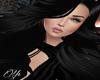 Rosalie Black