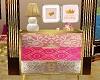 Billionaire Baby Dresser
