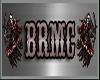 BRMC Elite Armband Right