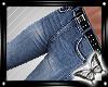!! Basic Jeans