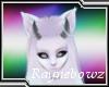 LilacDream ears v3