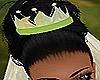 PrincessTianaTiara/veil