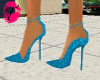 Blue LV