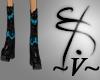 ~V~ Broderik's Boots