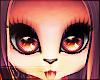 Daxi! Daxi Kawaii Eyes