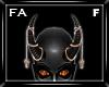 (FA)ChainHornsF Og2