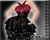 [W] dress disply 1