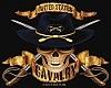 [ESD] CavSkull