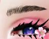 P  ChoAi Eyebrown