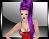 WB Violet Keshy