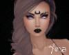 [AD] Lilac Siobhei