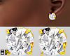 Earrings Derivable