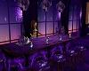 anim purple wolf bar
