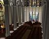 (S)Church