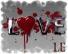 Blood Love