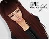 F| Stephanie Spice