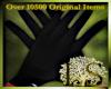 LS~Bikers Gloves