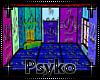 PB Derivable room mesh32