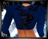 [9s] RRR Blue