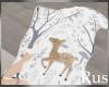 Rus Woodland Sleep