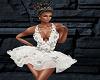 DZ- Ballerina Diamond