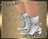 !a DRV Kid Lolli Boots