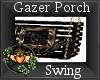 ~QI~ Gazer Porch Swing