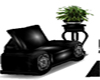 [Ari] Wiccan Couch Set