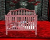 Vamp Crib