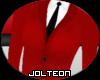 [J] Team Flare Suit F