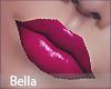^B^ Zeta V3 Lipstick