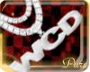 [Pp]Custom nameplates