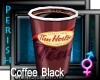 !P!Coffee.Black