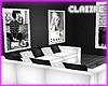 C|Vintage Chanel e