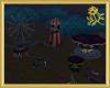 Creepy Carnival Bundle