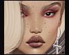 Ewa \ Brutality T2