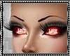 Inf Dreams Eyeglows-Love