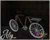 Town Square Bike