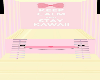 Kawaii Room ~Giku~