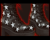 Star Platforms | S4