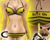 (C) QueenBee Bikini