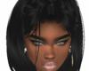 Nita**Black