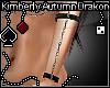 KA Chainz Arm Chains
