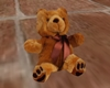 !Em Teddy Bear Furniture